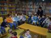 obisk_otrok_vrtca_beltinci_010