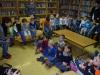 obisk_otrok_vrtca_beltinci_012