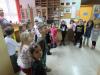obisk_otrok_vrtca_beltinci_019