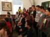 pasch_obisk_slovaska_020
