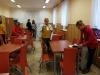 pasch_obisk_slovaska_032