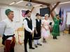 pasch_obisk_slovaska_033