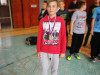 pasch_obisk_slovaska_039