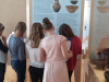 obisk_pomurskega_muzeja_09