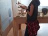 obisk_pomurskega_muzeja_10