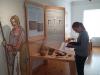 obisk_pomurskega_muzeja_11