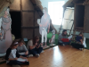 Obisk Pomurskega muzeja