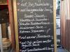 ekskurzija_graz_063