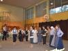 obmocna_folklorna_revija_otroska_019