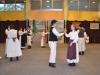 obmocna_folklorna_revija_otroska_020