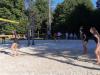 2019_09_04_odbojka_na_mivki_005