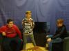 2020_01_31_obisk_televizija_as_004