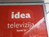 Ogled Televizije IDEA