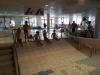 plavalni_tecaj_1_a_razred_007