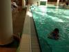 plavalni_tecaj_1_a_razred_011