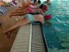 plavalni_tecaj_1_a_razred_013