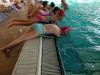 plavalni_tecaj_1_a_razred_014