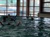 Plavalni tečaj 1. a razred