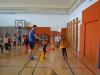 Predstavitev košarke