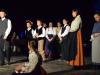 2018_10_01_prireditev_ob_40-letnici_solske_stavbe_075