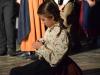 2018_10_01_prireditev_ob_40-letnici_solske_stavbe_076