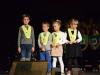 2018_10_01_prireditev_ob_40-letnici_solske_stavbe_088