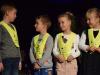 2018_10_01_prireditev_ob_40-letnici_solske_stavbe_089