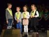 2018_10_01_prireditev_ob_40-letnici_solske_stavbe_090