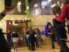 Prireditev ob Dnevu samostojnosti in enotnosti in božično-novoletni ples - predmetna stopnja