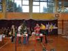 2019_12_24_proslava_ob_dnevu_samostojnosti_in_enotnosti_jelkovanje_006