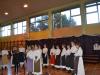 2019_12_24_proslava_ob_dnevu_samostojnosti_in_enotnosti_jelkovanje_050