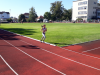 2018_09_28_atletika_podrocno_ekipno_015