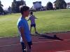 2018_09_28_atletika_podrocno_ekipno_016
