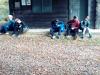 sd_pohod_predmetna_stopnja_010