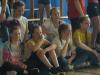 Šolski plesni festival
