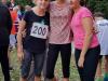 2018_10_17_spominski_stafetni_tek_ms_002