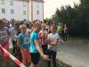2018_10_17_spominski_stafetni_tek_ms_009