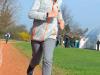 sd_atletika_predmetna_017