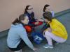 sd_atletika_predmetna_031
