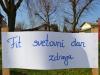 sd_atletika_predmetna_038