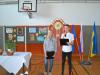 2019_11_21_sprejem_prvosolcev_v_solsko_skupnost_002