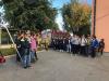 evakuacija_2017_033