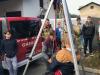 evakuacija_2017_039