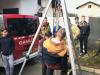 evakuacija_2017_040
