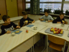 2018_11_16_tradicionalni_slovenski_zajtrk_002