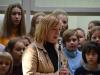 2018_11_16_tradicionalni_slovenski_zajtrk_022