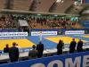 judo_ogled_tekme_02