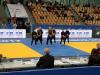 judo_ogled_tekme_03