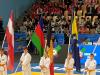 judo_ogled_tekme_05