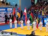 judo_ogled_tekme_06